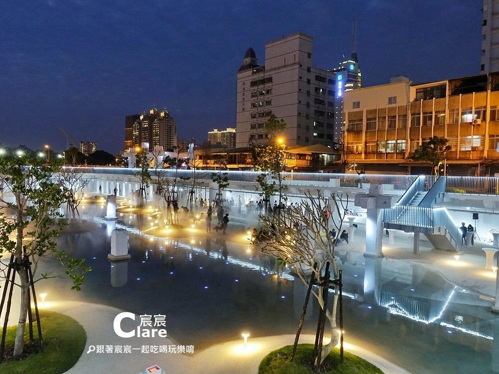 河樂廣場(原中國城舊址)-城市潟湖親水公園15.jpg