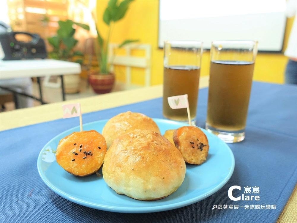 台南七股區-三股社區(三股旅歷)一日蚵農體驗-風味餐.JPG