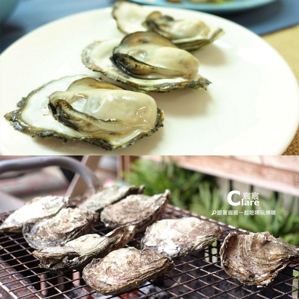 台南七股區-三股社區(三股旅歷)一日蚵農體驗-風味餐3.jpg