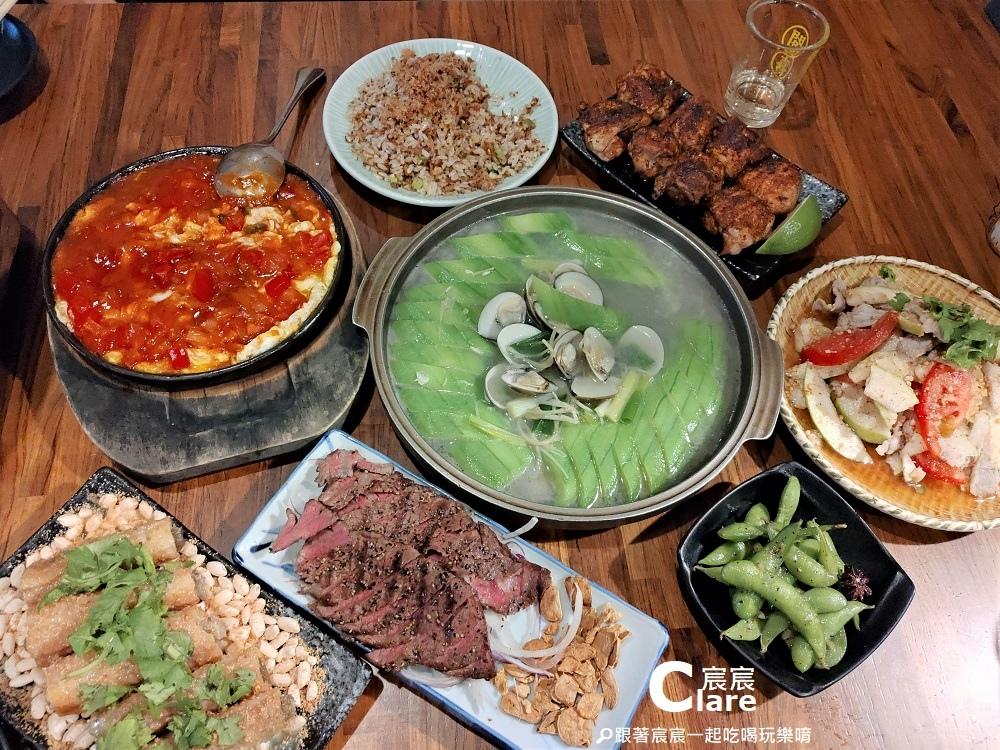 嘉義福芳酒食-快炒.燒烤.炸物.雞湯.酒餚-嘉義居酒屋3.jpg