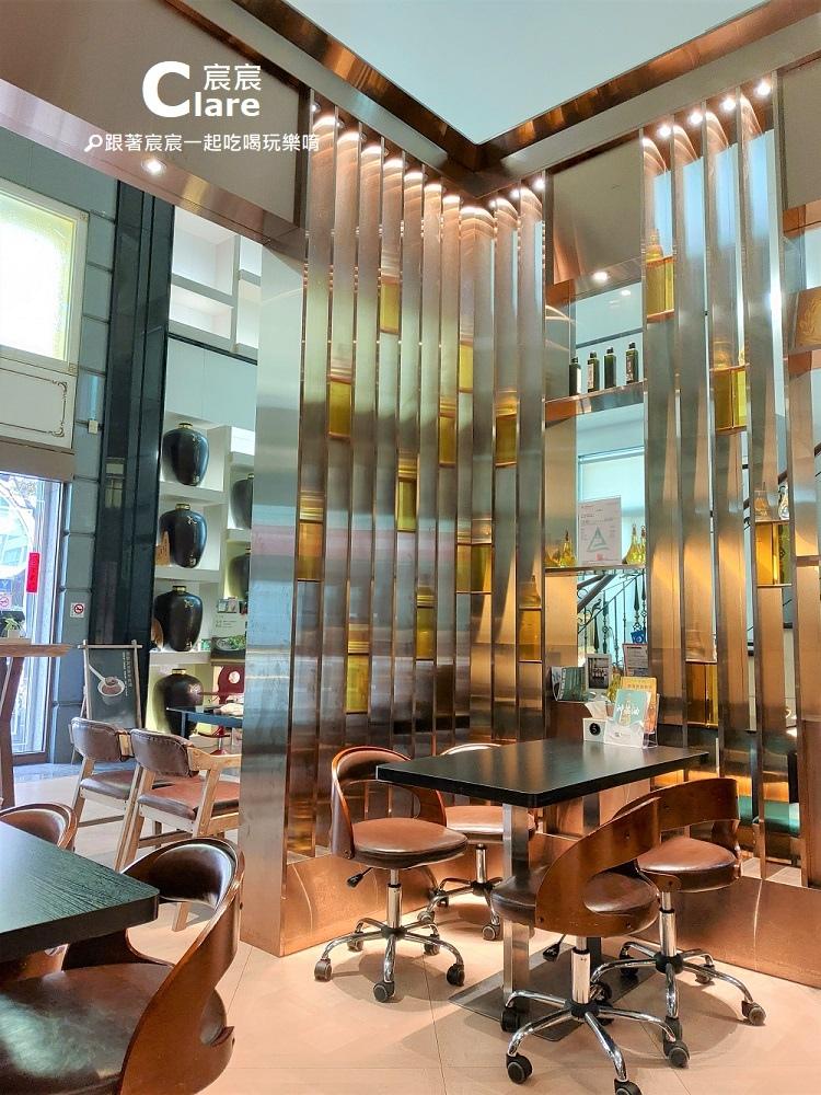 店內用餐環境-神茶油-台南東區美食.台南健康餐廳6.jpg
