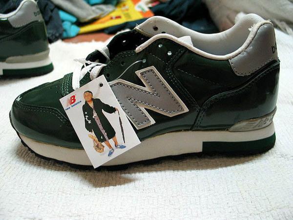 鞋側面2.JPG