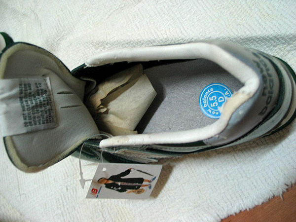 鞋俯看圖4.JPG