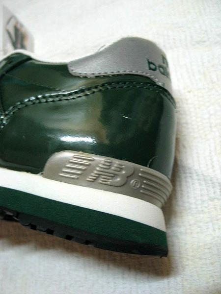 鞋尾側面5.JPG