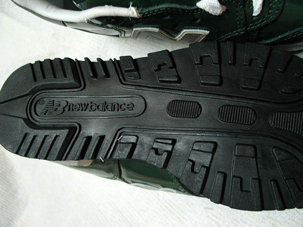 鞋底7.JPG