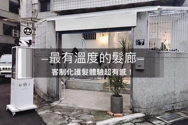 S__34725903.jpg