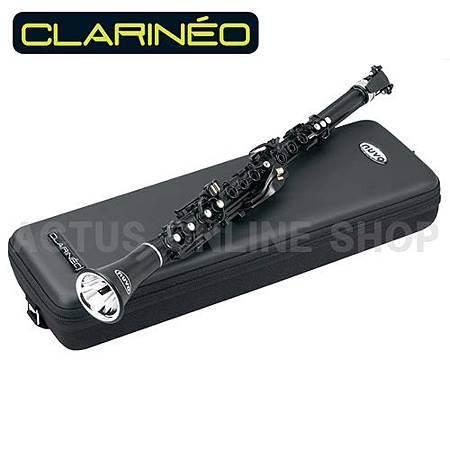 clarineo-black