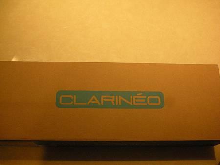 clarineo-盒子2