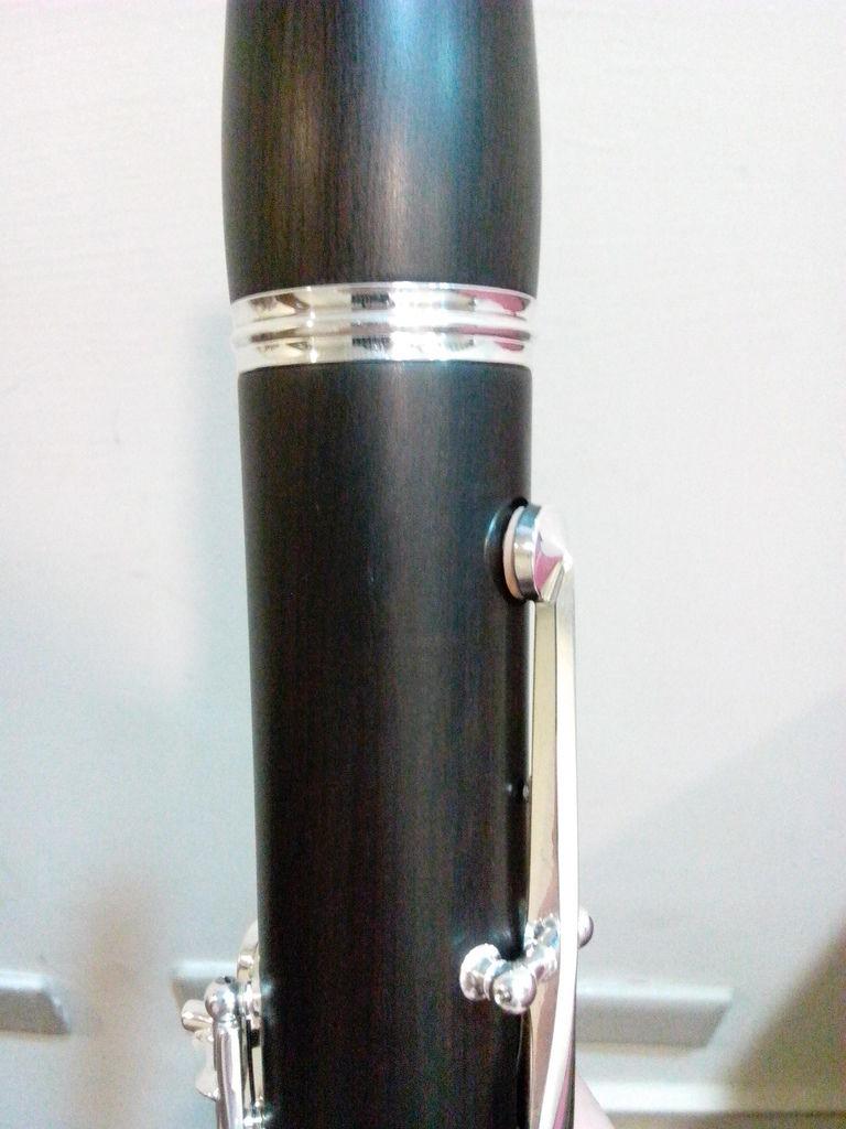 E12F 高音鍵