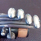 舊款E11按鍵-2