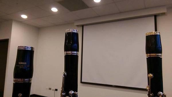 barrel(CSV CSG CSGH).jpg