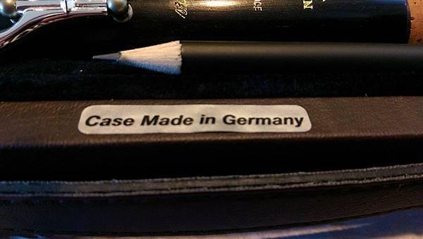case6