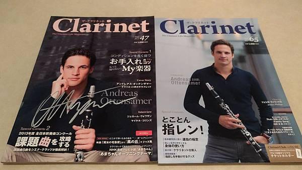 Clarinet-47+65.jpg
