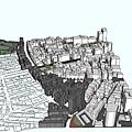 中和捷運沿線都市更新期初09.jpg