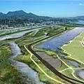 二重疏洪道-中央公園競圖01.jpg