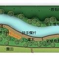 八連溪plan.jpg