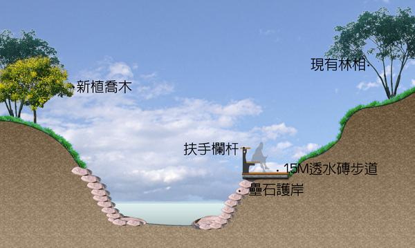 小坑溪.jpg