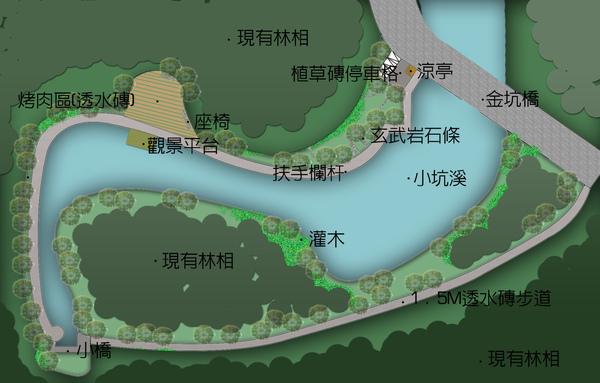 小坑溪plan.jpg