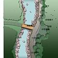 小坑溪plan2.jpg