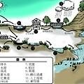 水資源循環2拷貝.jpg