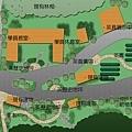 石門茶園.jpg