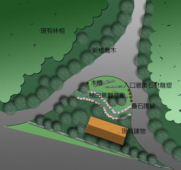 石門茶園入口意象.jpg