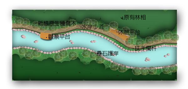 清水溪plan.jpg
