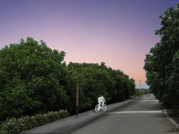 自行車道與綠化-指示系統_clark.jpg