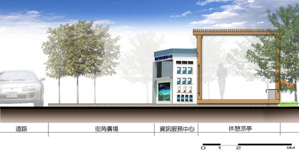 貓空商圈停車場設計立面04.jpg