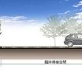 貓空商圈停車場設計立面01.jpg