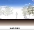 貓空商圈停車場設計立面03.jpg