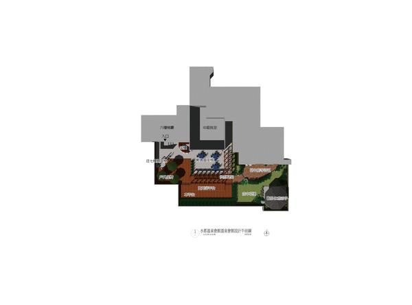 北投溫泉商圈配置圖.jpg