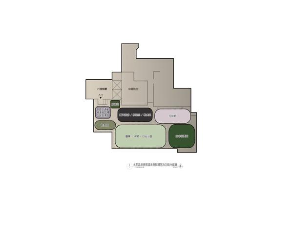 北投溫泉商圈構想圖.jpg