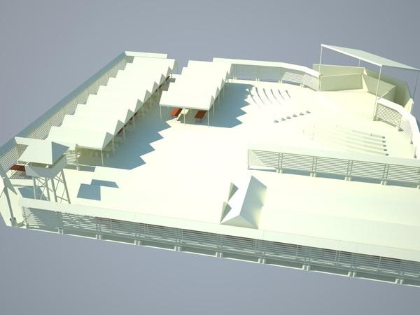 鯉魚潭-原住民展場設計.jpg