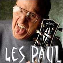 Les_Paul.jpg