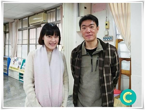 20160324 板橋莒光國小-黃勝彥老師