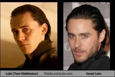 Jared Leto v.s. Tom hiddleston.jpg