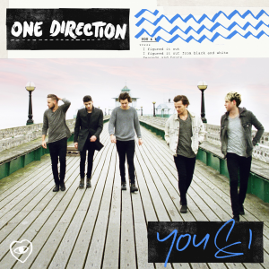 One_Direction_-_You_And_I_(Official)