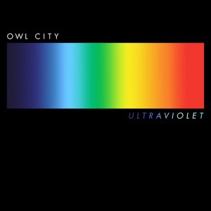 Owl-City_EP-Cover_Ultraviolet