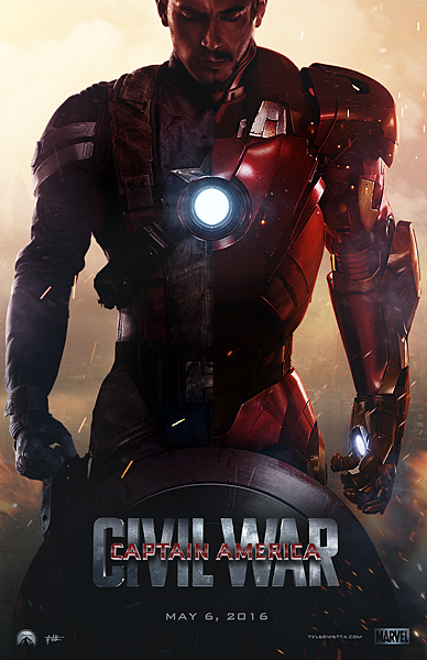 captain_america__civil_war_movie_poster_by_ancoradesign-d84in9v