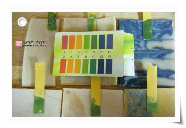 純橄欖油皂-法國馬賽皂-備長炭抑菌乳皂-燕麥乳油木寶貝皂-薏仁白晳乳皂-香茅艾草平安皂