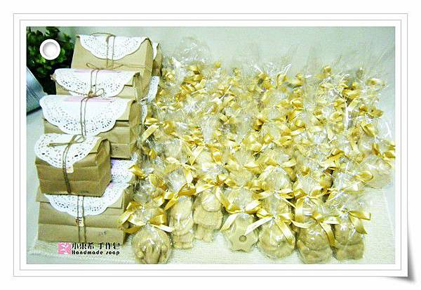 第三批母乳皂100/07/08已寄出