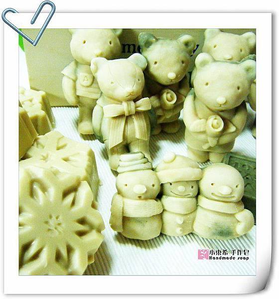 法國馬賽皂600g葡萄籽清爽皂(半母乳)600g