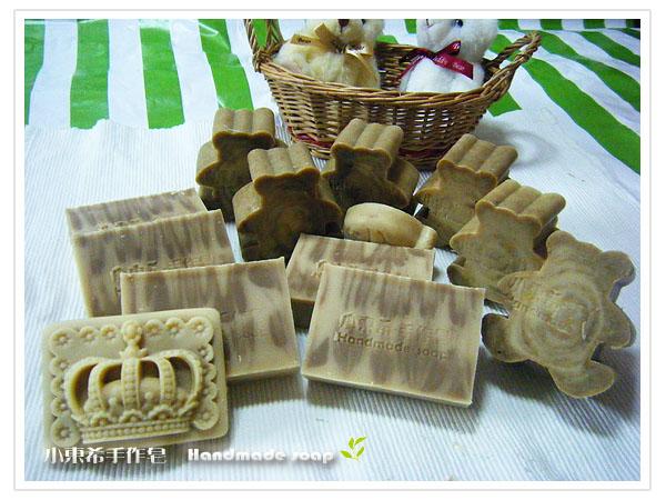 冬季可可潤膚寶貝皂 600g 金盞花修護寶貝皂 600g