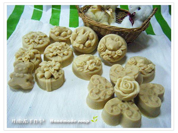 燕麥乳油木寶貝皂  600g 玫瑰杏桃嫩白皂    600g