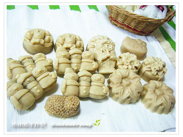 冬季可可潤膚寶貝皂 600g薏仁白晳乳皂600g