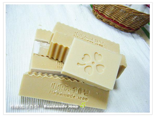 甜蜜家事皂(母乳)600g
