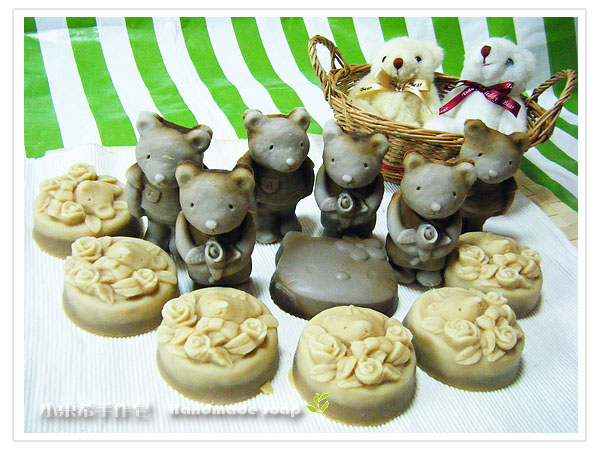 冬季可可潤膚寶貝皂600g 蘆薈紫草舒緩皂600g