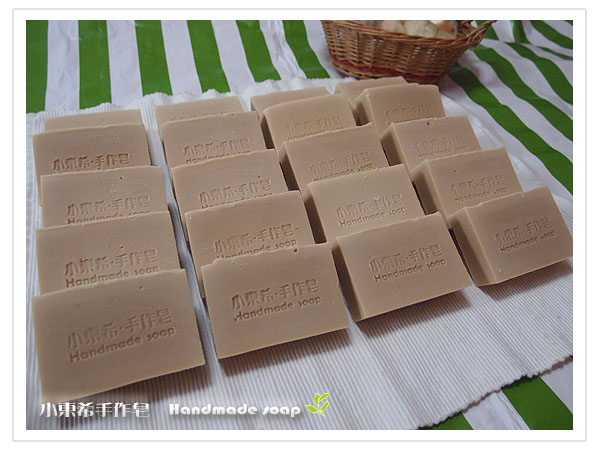 法國馬賽皂