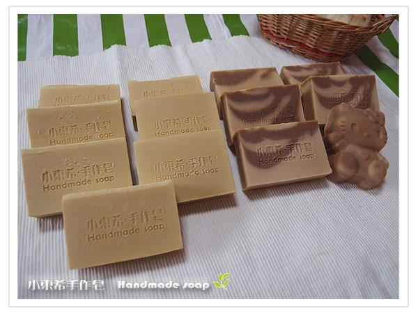 純橄欖油皂600g 冬季可可潤膚寶貝皂600g